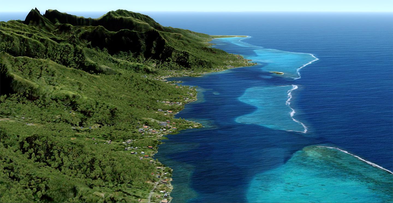 http://www.flightscene.net/products/pics/Tahiti38.jpg