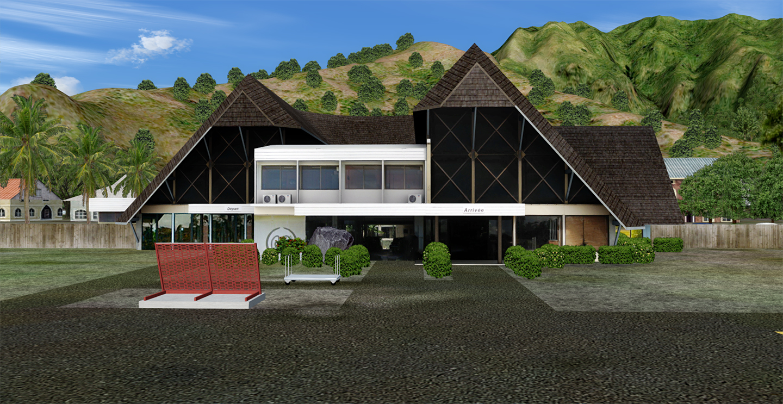 http://www.flightscene.net/products/pics/Tahiti6.jpg